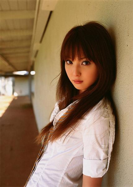 молодые азиатки фото