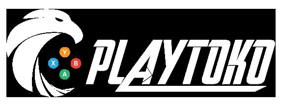 Portal berita terbesar khusus untuk mobile  game | Playtoko