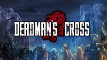 deadman, square enix, capcom, nemesis, tyrant, resident evil