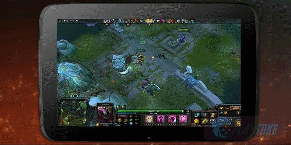 5 game moba ala dota yang bisa kamu mainkan di android playtoko