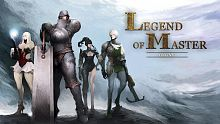 android, ios, lord of master online, lord of master, lord of master 3, mmorpg, rpg, action rpg, dungeon rpg, dungeon, game mmorpg, game gratis, free to play, iap, game android, game mobile gratis, game android gratis, free game, download game android gratis, game mobile, tip main game