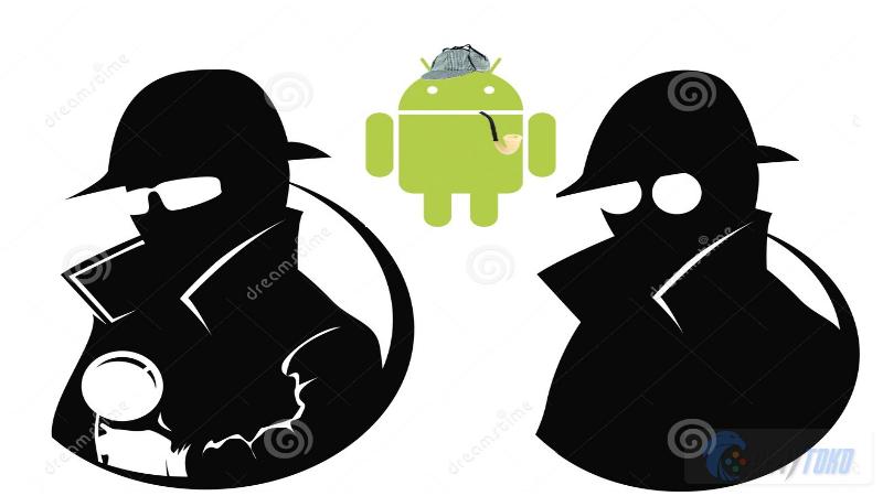 Game Dota Untuk Android Offline