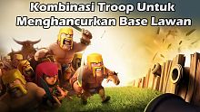 android, ios, clash of clans, tips dan trik, gratis, game strategi