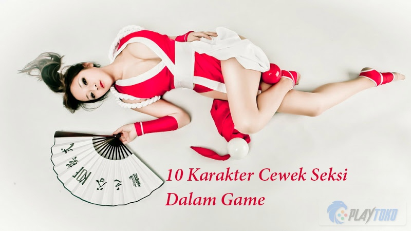 cewek seksi, karakter cewek, karakter cewek seksi, final fantasy, resident evil, snk, capcom, darkstalkers, fatal fury, street fighter, the king of fighters, tomb raider