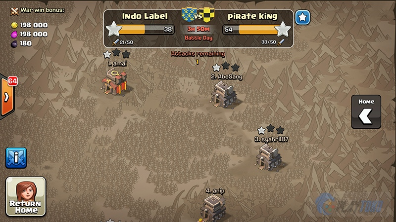 supercell clan war matchmaking It's really sad for us that clan war matchmaking is not yet developed in war we get mirror th11 for th10, where th11 troops were max though defence wasn't strong.