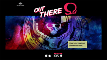 android, ios, out there, out there: omega edition, mi-clos, update, terbaru, rilis, 2015