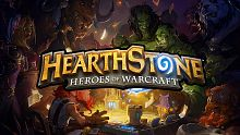 hearthstone, blizzard, tcg, game tcg, game card, hearthstone heroes of warcraft, hearthstone: heroes of warcraft, ccg, game ccg, scrolls, android, ios, game baru, game android, game ios, game mobile, game gratis, tips main game, download game gratis, free game, game mobile gratis, warcraft, world of warcraft