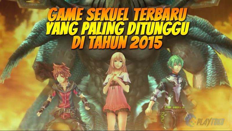 download game gratis terbaru 2015