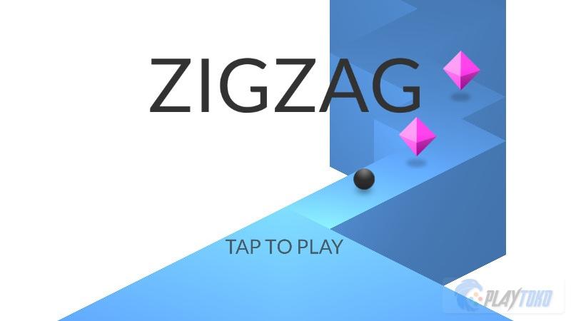 ZigZag - svetapple.sk