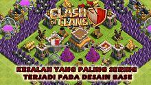 android, ios, coc, clash of clans, tips dan trik, q&a