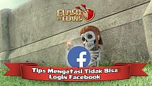 clash of clans, coc, facebook, android, ios, game android, game ios, google+, google plus, game center, iphone, ipad, login facebook