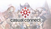 10 Game Indie Pilihan di Casual Connect Asia 2015