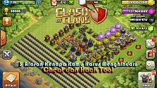 android, ios, coc, clash of clans, cheat clash of clans, hack tool, hack tools clash of clans