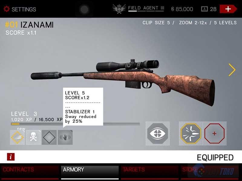 Playtoko-Hitman-Sniper-Review-5.jpg