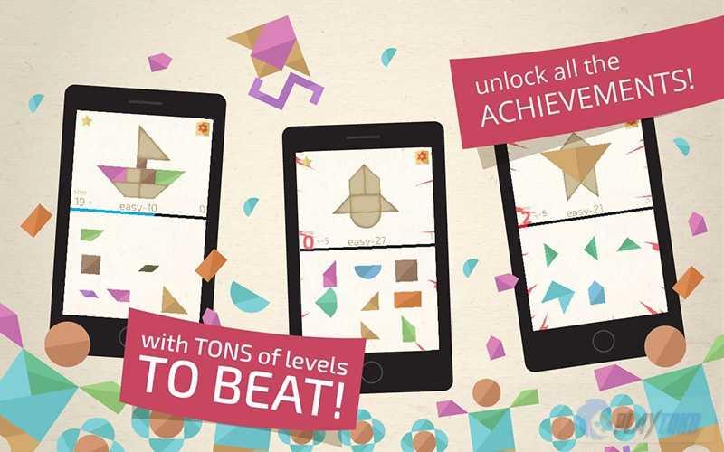 Kumpulan Game Android Terbaru Minggu Ini