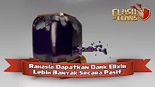 clash of clans, coc, tips coc, tips clash of clans, trik clash of clans, trik coc, dark elixir, dark elixir drill, android, ios, game android, game ios, strategi, rts, tips main game, tips dark elixir, tips dark elixir drill