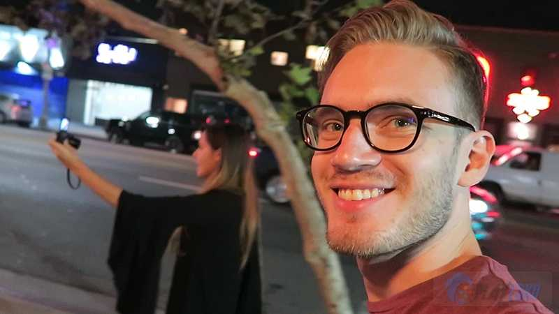 YouTubers with the most subscribers in 2019 - Business Insider