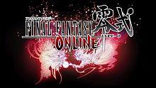 Final Fantasy Type-0 Online Diumumkan Akan Meluncur ke Perangkat Mobile