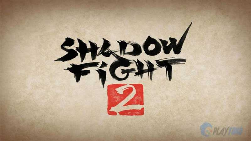 Review Shadow Fight 2: Game Fighting Terseru di Paltform